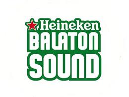 Heineken Balaton Sound
