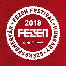 FEZEN2018: nem csak zenével vár a fesztivál