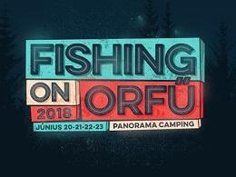 Újabb 5 helyszín fellépőit jelentette be a Fishing on Orfű