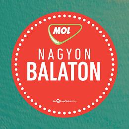 Indul az 5. MOL Nagyon Balaton!