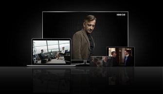 Terápia 3. évad - Az első 15 epizód november 13-tól elérhető az HBO GO kínálatában!