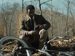 True Detective S3 - Megérkezett az első trailer a januárban érkező új évadhoz