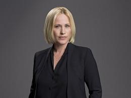 Nagy árat fizetett Oscar-beszédéért Patricia Arquette