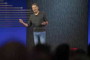 Mostantól elérhető az Oracle AI-vezérelt hangasszisztens, új CX platform és új ERP tulajdonságok is