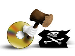 Antipiracy