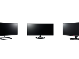 LG IPS LCD