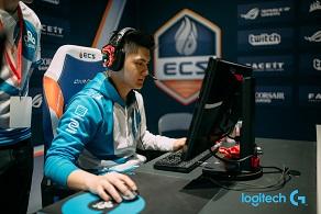 A Logitech megveszi az ASTRO Gaminget