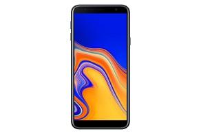 Megérkeztek a Samsung Galaxy J6+ és J4+ okostelefonok