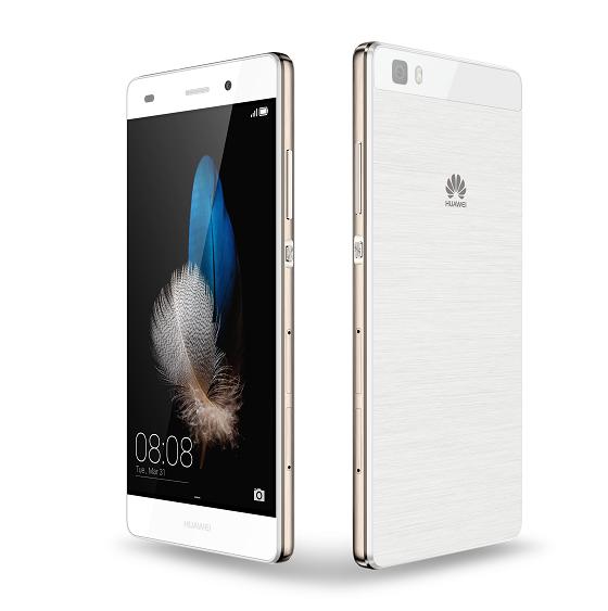 5 Smartphone tầm giá dưới 5 triệu cho dịp cuối năm! - 105414