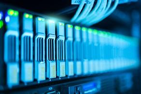 Hétvégén tervezett karbantartást végez ügyfélkiszolgáló rendszerein a Telenor