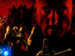 Command & Conquer: Kane