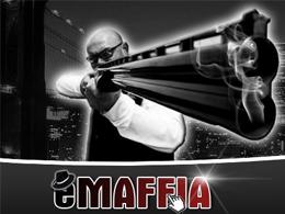 Emaffia