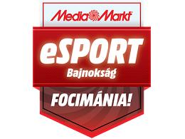 Sosem látott jelentkezőszám a MediaMarkt eSport eseményén