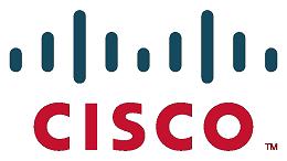 150 millió ember munkáját könnyíthetik meg a jövőben a Cisco és a Google Cloud közös megoldásai