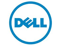 Szuper-számítástechnika mindenkinek – a Dell új fejlesztéseivel