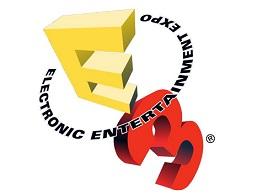 Bemutatta legújabb PlayStation®4 és PlayStation®VR játékait a SIEA az idei E3-on