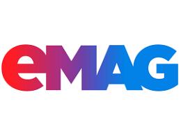 Az év legalacsonyabb árain vásárolhatunk az eMAG-on november 22-én!