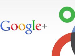 df41ff38d7 Végre jön a Google+ bejelentkezés