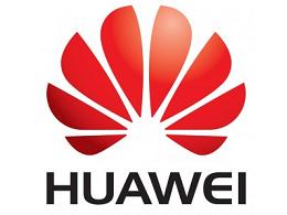 Látássérülteken segít a Huawei új alkalmazása