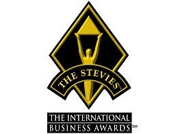 Ismét tarolt az üzleti élet nemzetközi Oscarján az NNG