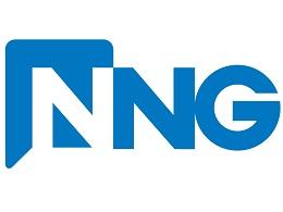 Középiskolás diákok győztek le tapasztalt programozókat az NNG versenyén