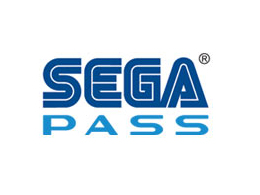 Sega Pass