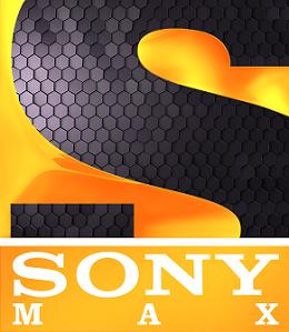 Év eleji kikapcsolódás izgalmas sorozatokkal a Sony csatornáin