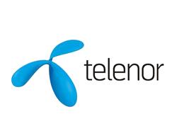 Felturbózta az adatmennyiséget a Telenor új számlás tarifáiban