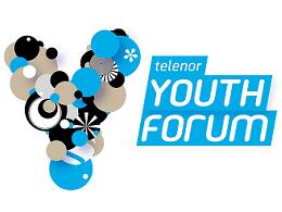 Ötödik alkalommal vettek részt magyar fiatalok a Nobel-békedíj átadáson  a Telenor Youth Forum tagjaiként