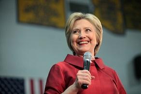 Mi a közös Winston Churchillben, Frank Sinatraban és Hillary Clintonban?