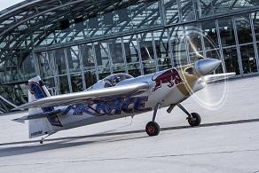 Új repülők és szabályok fokozzák az izgalmakat a Red Bull Air Race 2018-as versenysorozatában