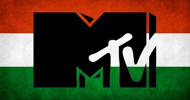 Arany János előtt tiszteleg a magyar MTV