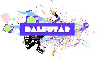 Jön a Dalfutár új évada