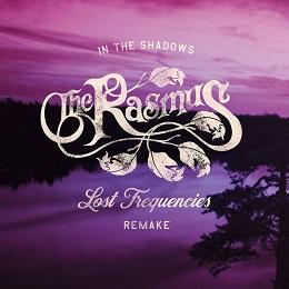 A Rasmus legnagyobb slágerét értelmezte újra a Lost Frequencies